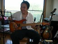 DSCN2009